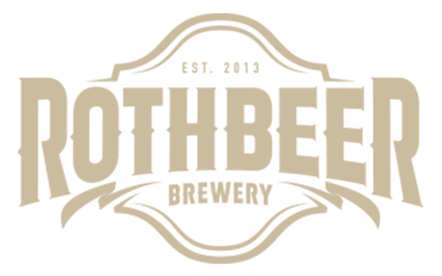 Rothbeer logo